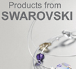 Swarovski Crystal Elements Strass-Steine